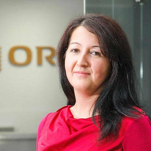 Monika Martewicz