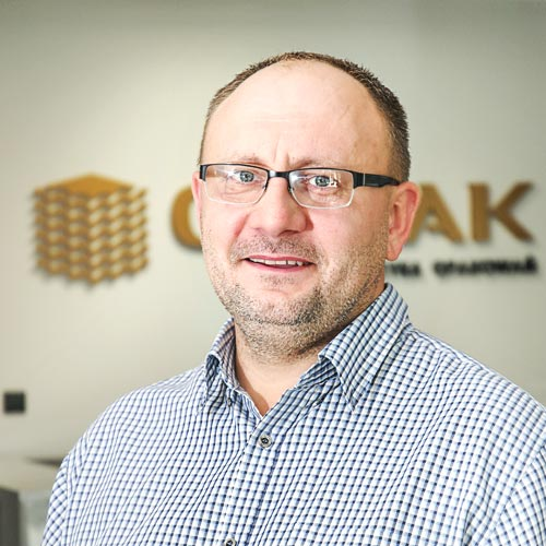 Tomasz Kuchciński